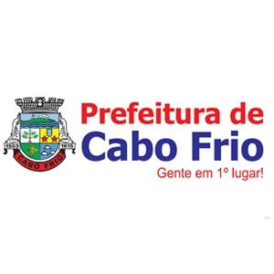 Concurso Prefeitura de Cabo Verde MG 2014 – Como Se Inscrever, Vagas, Edital