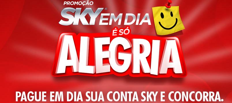 promo-sky