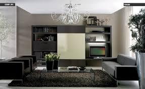 sala-decorada-cor-preta