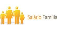 Salário Família – Quem Tem Direito, Valor do Benefício