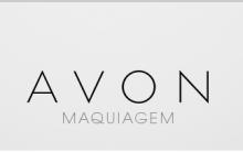 Site Avon Maquiagem – Dicas de Maquiagem, Comprar Produtos