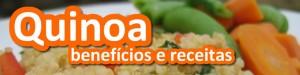 topo-quinoa-receitas-beneficios