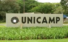 Aprovados na 1º Chamada do Vestibular Unicamp 2014 – Ver Lista