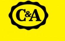Vagas de Emprego C&A 2014 – Enviar Currículo, Vagas