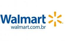 Programa de Estágio Walmart 2014 – Inscrição, Pré-Requisito, Benefícios