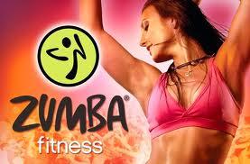 Zumba Fitness – Quais os Benefícios da Dança Para a Saúde