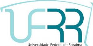 Concurso Público  Universidade Federal de Roraima RR