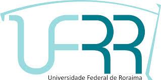 Concurso Público  Universidade Federal de Roraima RR 2014 – Fazer as Inscrições