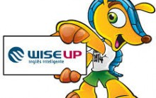 Promoção Wiseup Cursos Online Ingressos Para a Copa do Mundo 2014 – Como Participar