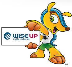 Promoçao Wiseup Cursos Online Ingressos Para a Copa do Mundo 2014