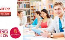 Programa de Trainee Renner 2014 – Fazer as  Inscrições e Processo Seletivo