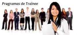 Programa de Trainee Renner 2014