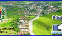 Concurso Prefeitura de Lagoinha SP 2014 – Fazer as Inscrições e Vagas Oferecidas