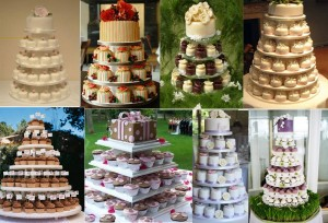 108-cup-cakes