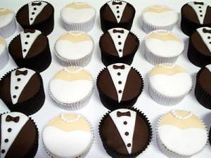 cupcake-para-casamentos