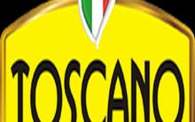Promoção Toscano A Copa é Nossa Mas a Cozinha é Minha 2014 – Como Participar