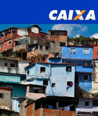 Programa Auxílio Emergencial Financeiro – Como Funciona