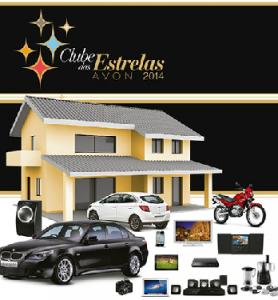 Clube-das-Estrelas-Avon-2014
