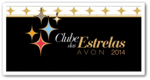 Clube-das-Estrelas-Avon