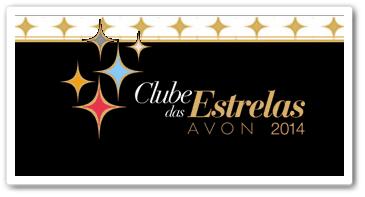 Programa Clube das Estrelas Avon 2014 – Como Participar
