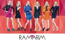 Ramarim Coleção Calçados Outono Inverno 2014 – Ver Modelos e Loja Virtual