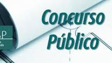 Concurso Conselho de Arquitetura e Urbanismo SP 2014 – Inscrição, Edital, Vagas