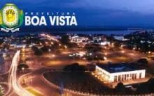 Concurso Público Prefeitura de Boa Vista RR 2014 – Fazer as Inscrições