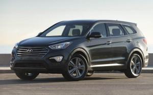 Hyundai-Grand-Santa-Fe-2014 (8)