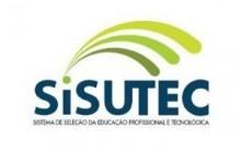 Cursos Técnicos Gratuitos  no Sisutec 2014 – Fazer as Inscrições