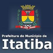 Concurso Público Prefeitura de Itatiba SP 2014 – Inscrições  e Cargos Ofertados