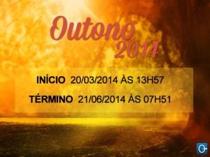 OUTONO-2014