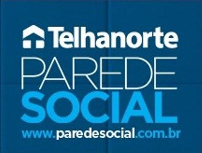 PAREDDE-SOCIAL