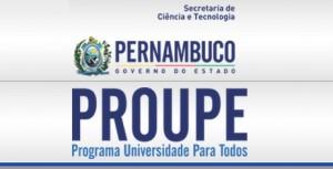 Proupe-2014