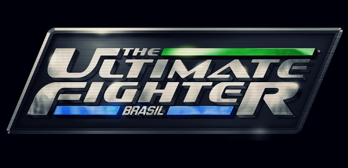 The Ultimate Fighter Brasil  2014  Novo Reality da Globo – Data de Estréia e Participantes
