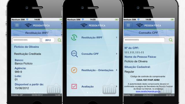 app-imposto
