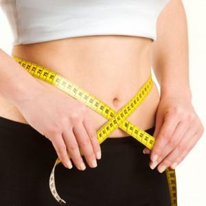 barriga-dieta-emagrecer