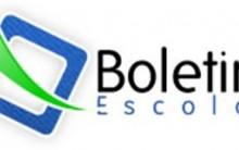 Boletim Escolar SP 2014 – Consultar Notas Online
