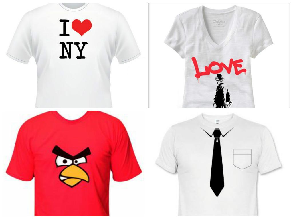 camisetas-personalozadas