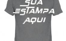 Camisetas Personalizadas Online – Site, Preço e Modelos