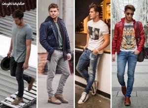 carmim_t-shirt-jeans-02