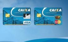 Cartão Caixa Aluguel – Como Funciona, Solicitar e Vantagens