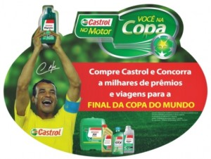castrol_cafu
