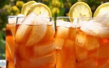 Dieta do Chá de Gengibre com Limão – Quais os Benefícios e Cardápios Semanais