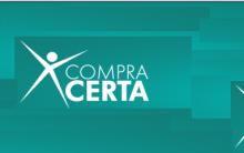 Site Compra Certa Banco Santander – Ofertas, Vantagens, Comprar Online