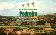 Concurso Público Prefeitura de Pedreira SP 2014- Fazer Inscrições
