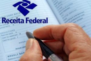 concurso-receita-federal-2014-edital