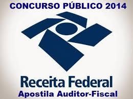 concurso-receita-federal-2014