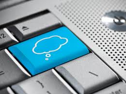 """Como Salvar Arquivos """"Em Nuvens"""" – Como Funciona"""