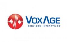 Programa de Trainee Empresa Voxage 2014 – Inscrições  Benefícios e Processo Seletivo
