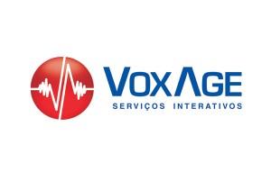 estagio-trainee-2014-voxage